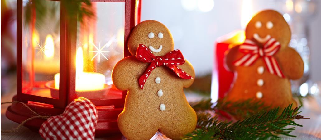 Gedicht Weihnachtsgebäck.Weihnachtsgebäck Katholisch De