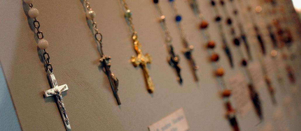 das rosenkranzgebet eine anleitung katholisch de  der rosenkranzgebet #3