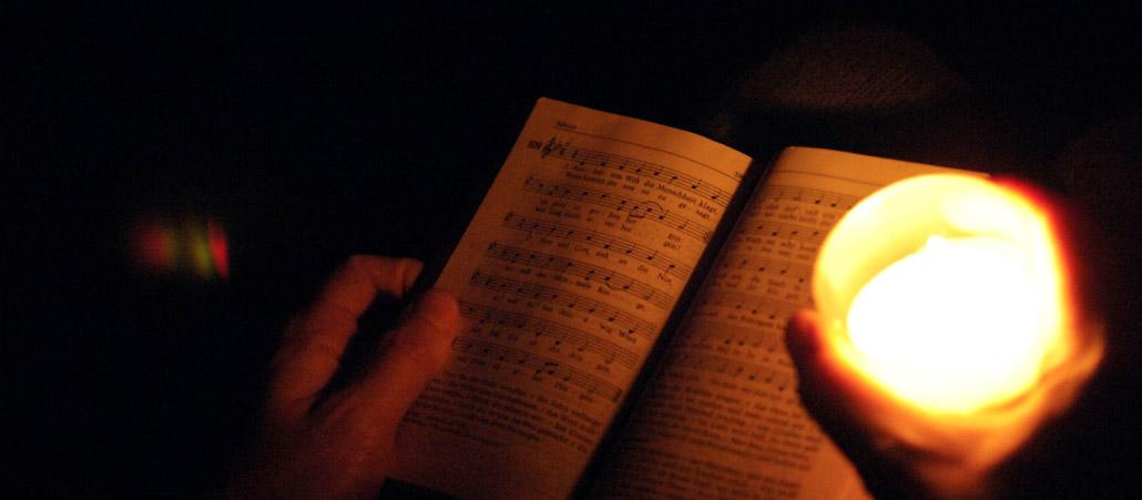 Die Schönsten Weihnachtslieder Texte.Die Schönsten Weihnachtslieder Katholisch De