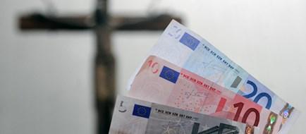 Länder Mit Kirchensteuer