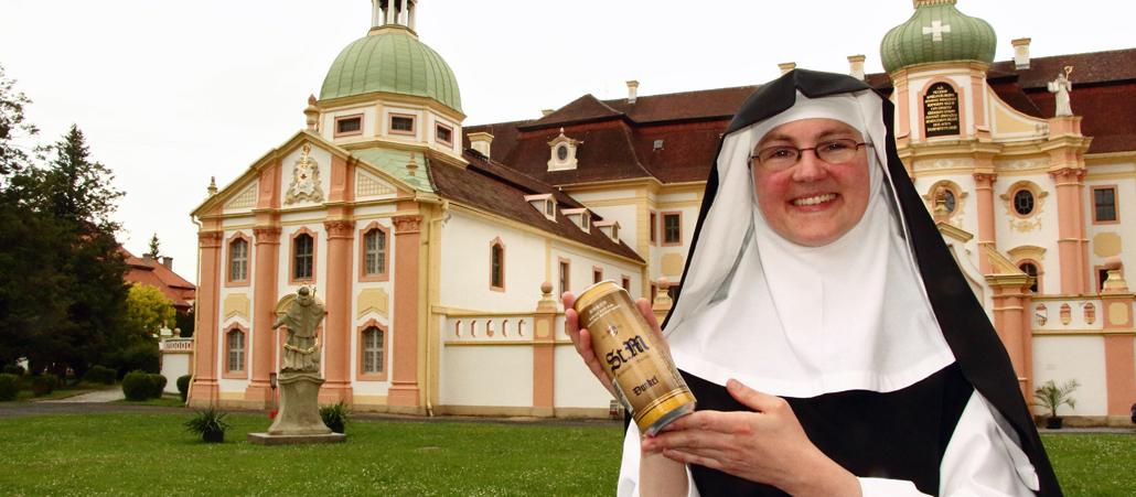 Ostritz Bier