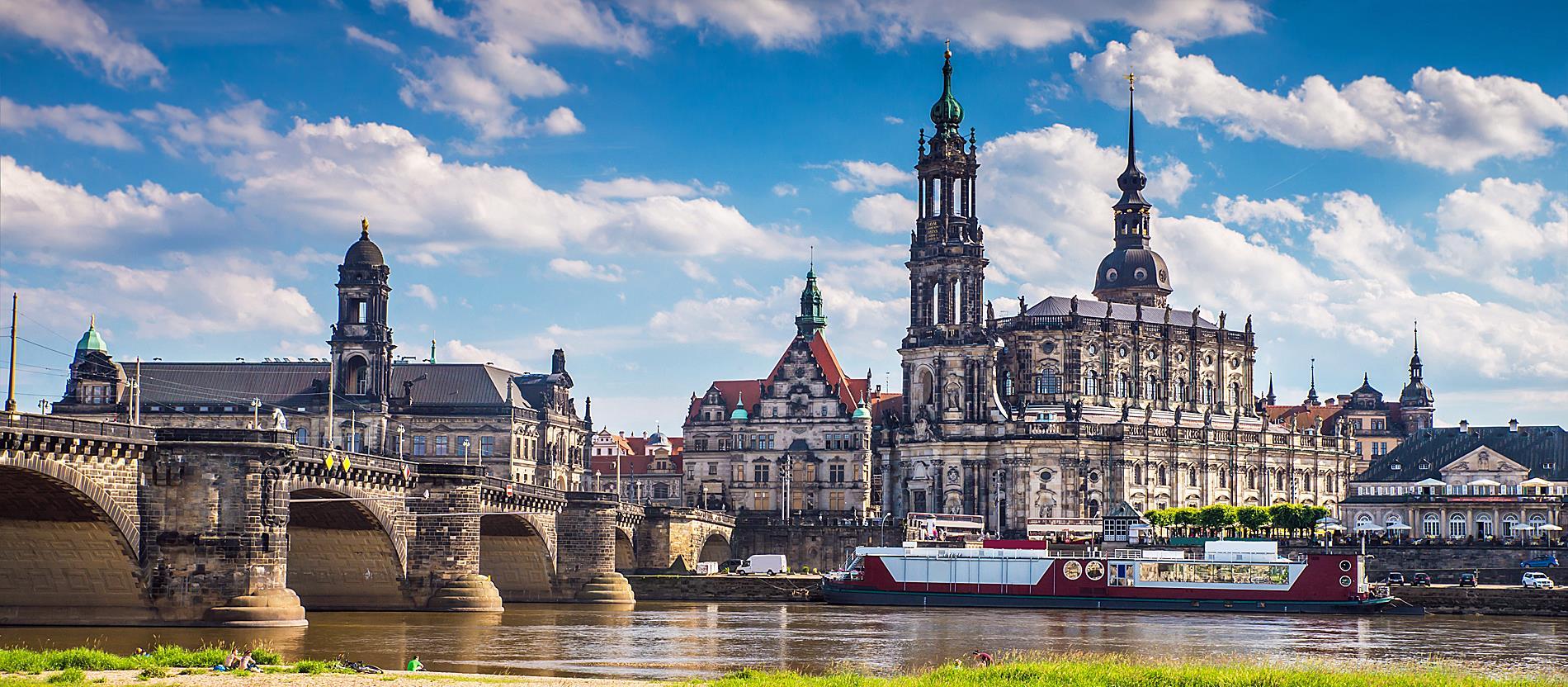 Telefonseelsorge Dresden