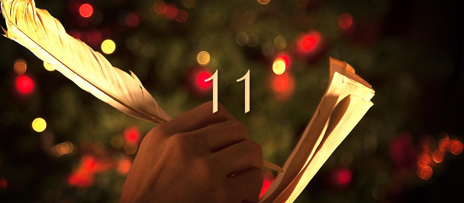 Gedicht Weihnachtsgebäck.Es War Bestimmt Die Weihnachtsmaus Katholisch De