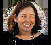Brigitte Haertel bei katholisch.de