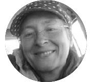 Brigitte Pesch