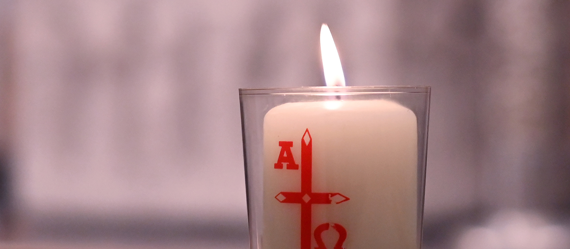 Gebete Zu Ostern Katholisch