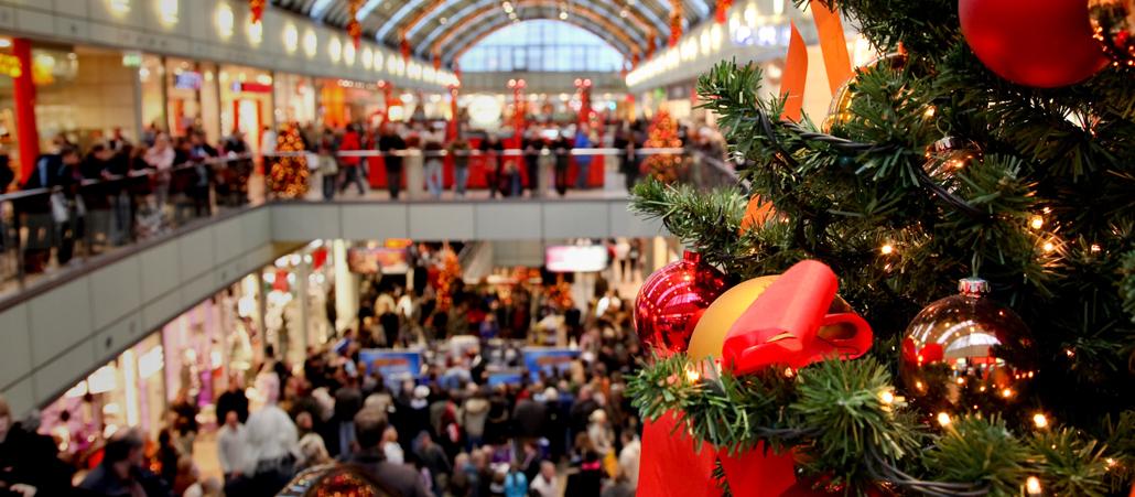 kaufrausch im advent
