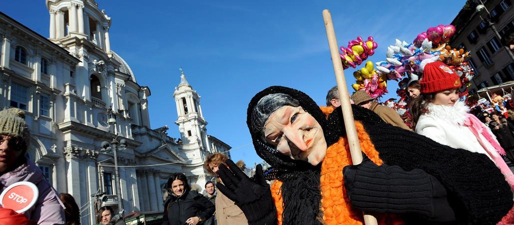Wer Bringt Weihnachtsgeschenke In Spanien.Nicht Immer Das Christkind Katholisch De