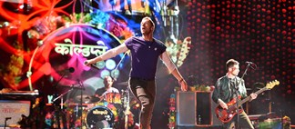 "Kritik an ""Coldplay-Messe"" in Jesuiten-Uni"