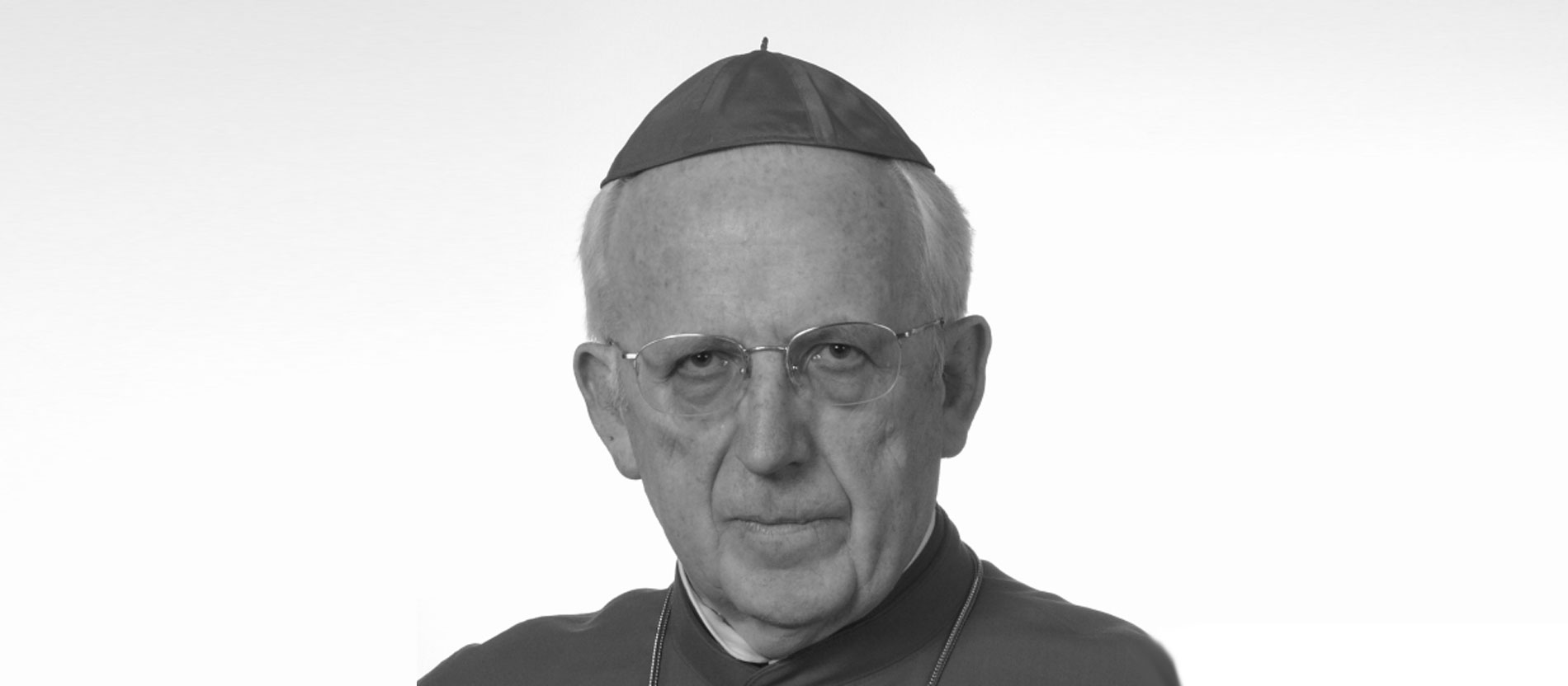 Engelbert Sieber