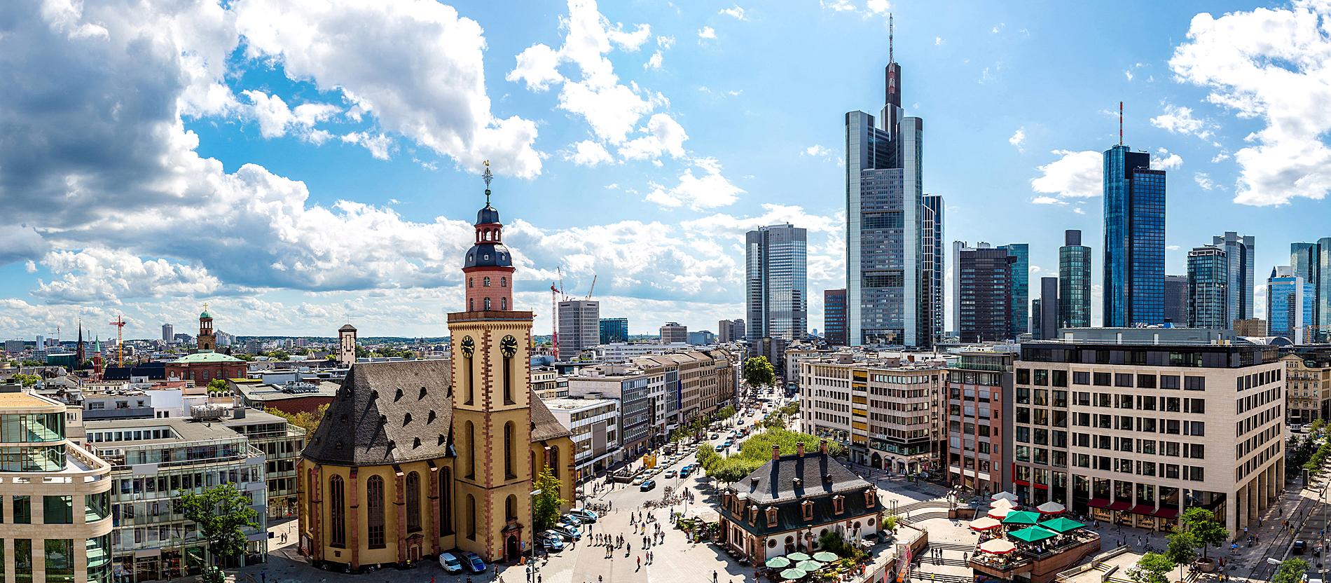 Bild Frankfurt Facebook