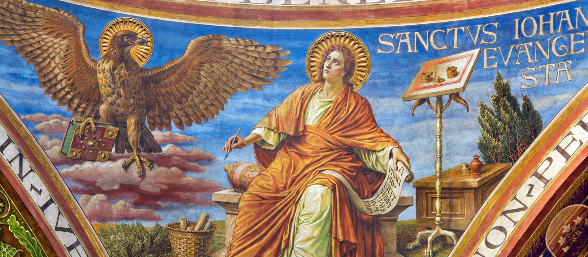 Bibel Katholisch Online