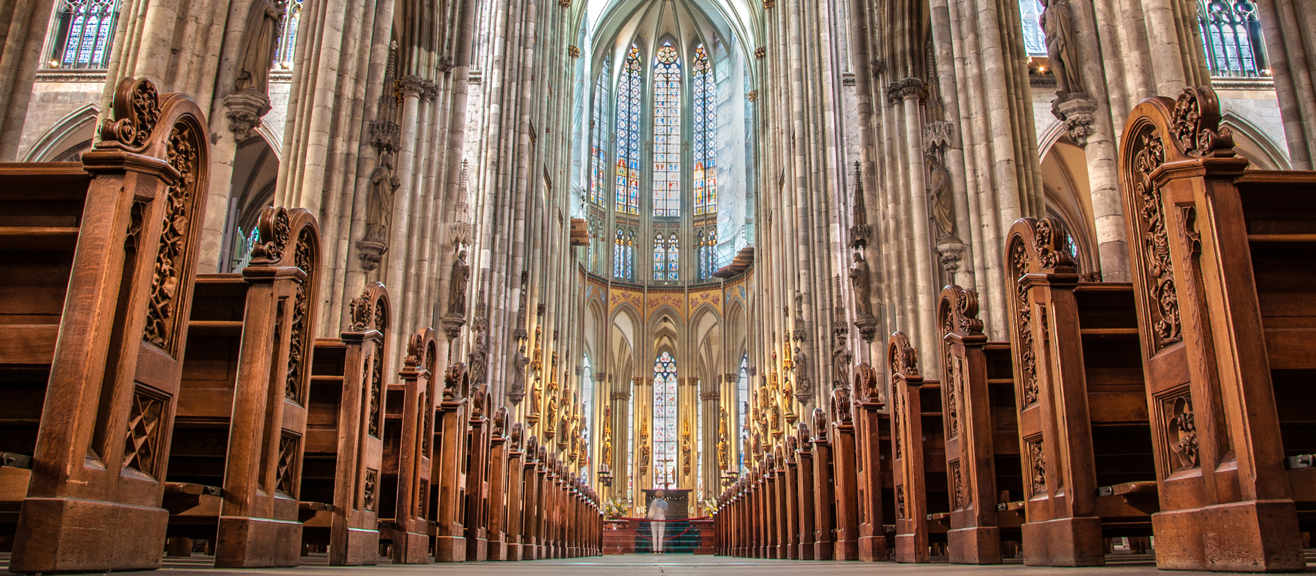 Kirchenausstattung Katholisch De