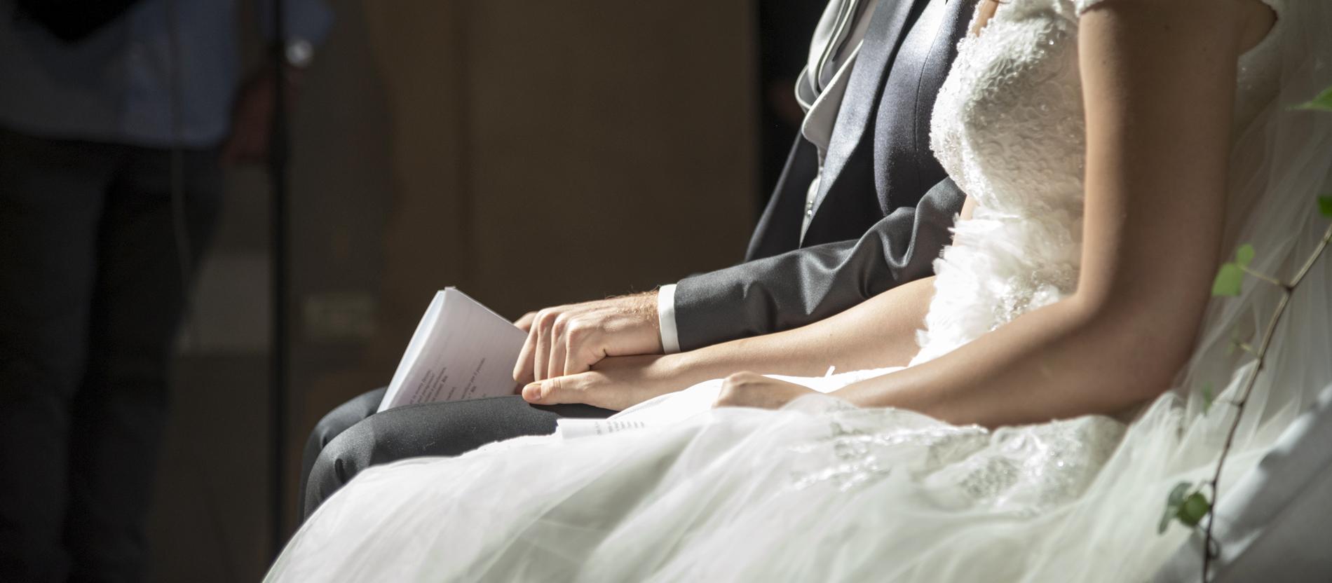 Voraussetzungen Fur Die Katholische Kirchliche Heirat