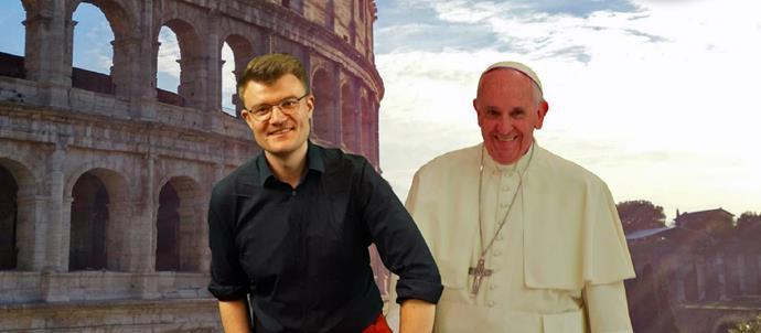 Katholisch Tv