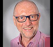 Lehrer Rudolf Hengesbach