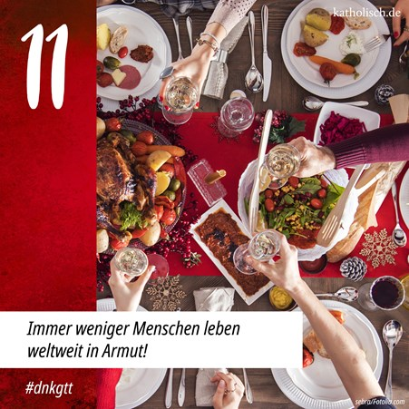 Adventskalender Tag 11