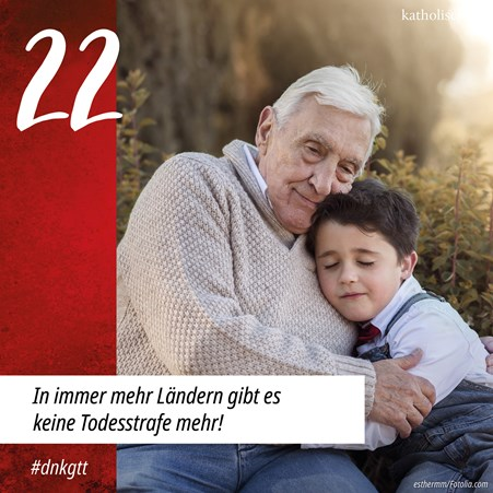 Adventskalender Tag 22