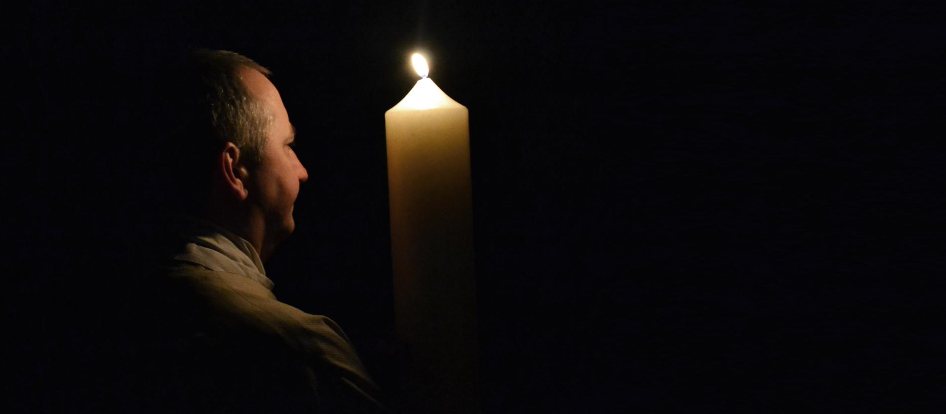 Karwoche Und Ostern Katholischde