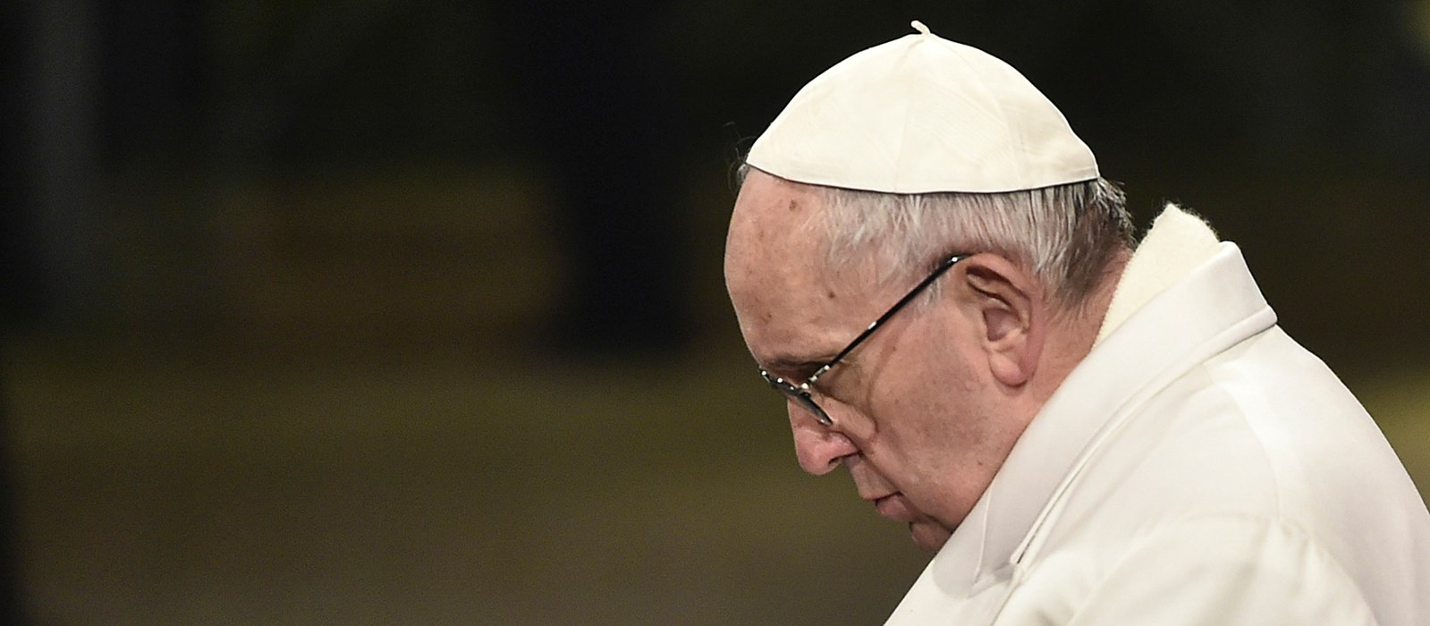 Papst Teufel