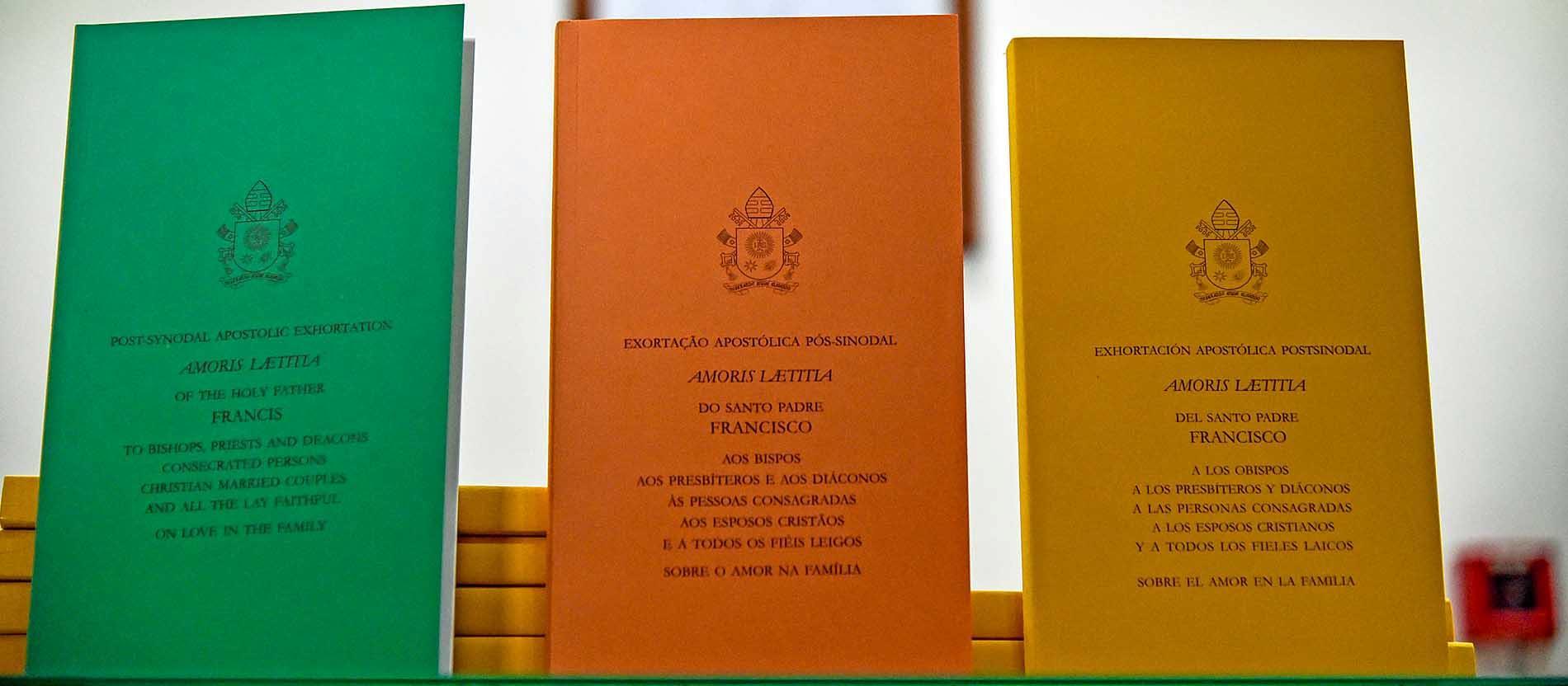 Lesung Hochzeit Katholisch Bibel