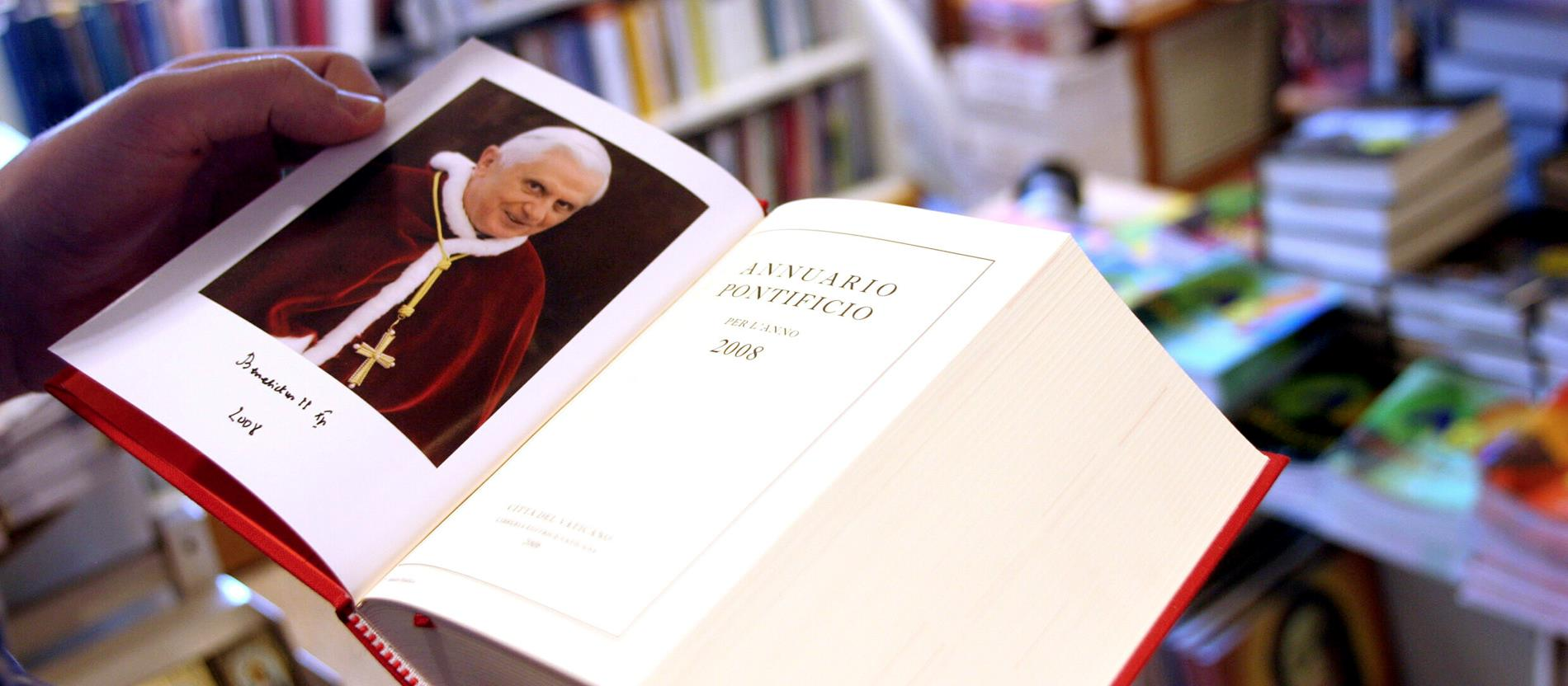 Katholisch Wortbedeutung