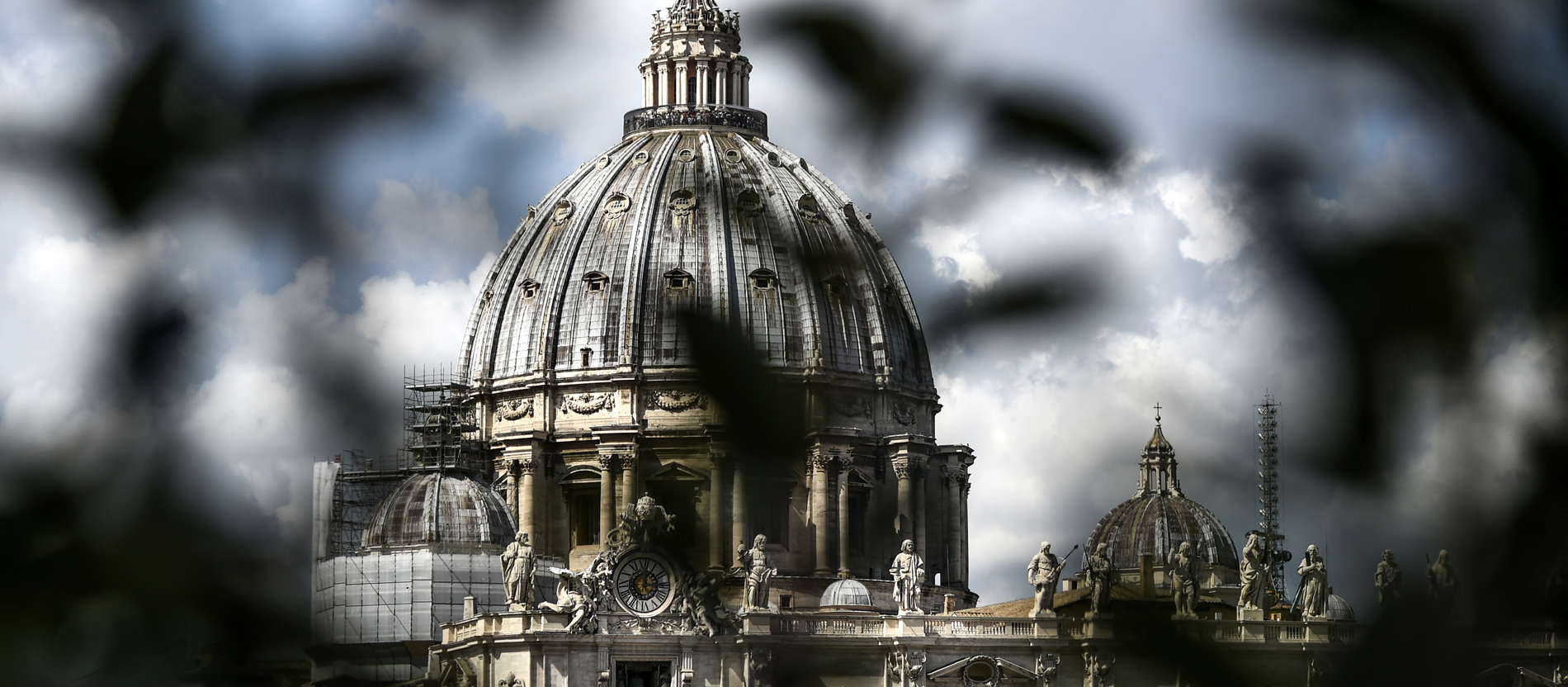 Vatikan will Daten zu Missbrauch weltweit veröffentlichen