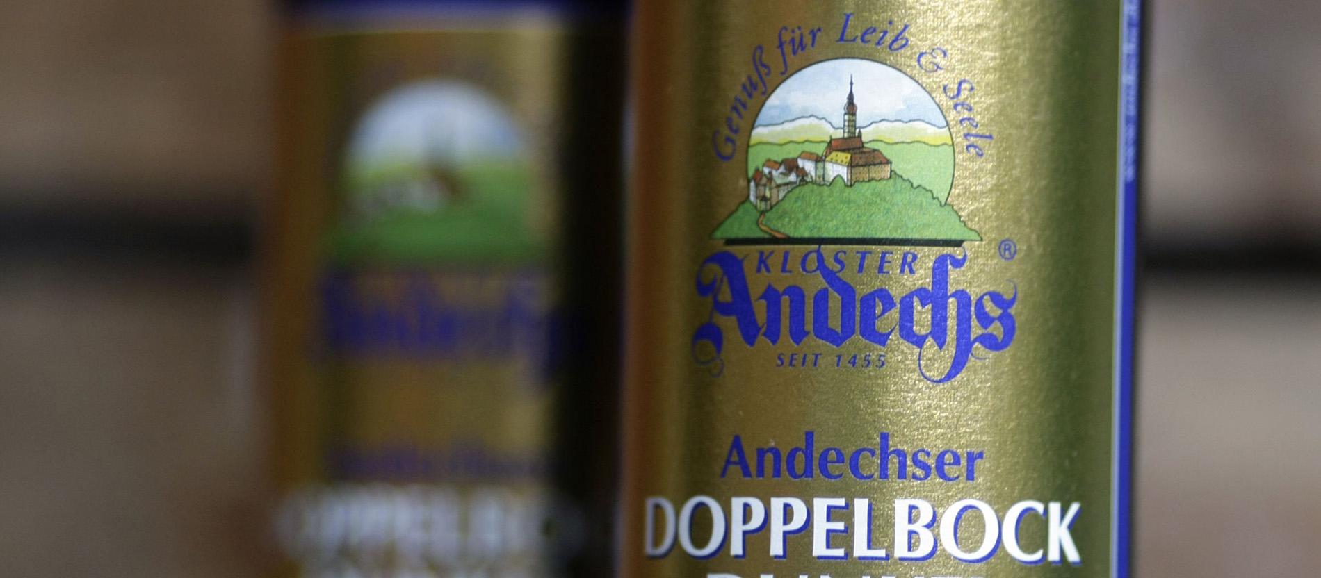 Kloster Andechs Weihnachtsmarkt.Benediktiner Investieren 12 Millionen Euro In Andechser