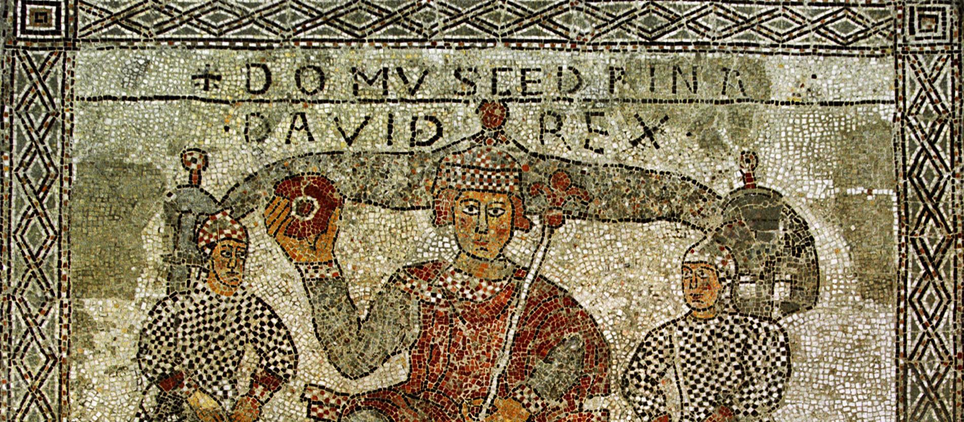 sohn davids im alten testament