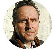 Paul Badde ist Mitherausgeber des Vatican-Magazins und Korrespondent des Fernsehsenders EWTN in Rom