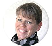 Andrea Hoffmeier ist Bundesgeschäftsführerin der Katholischen Erwachsenenbildung Deutschland.