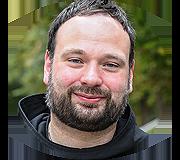 Roland Müller, katholisch.de