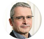 Joachim Valentin Standpunkt katholisch.de