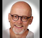 Lehrer Heinz Waldorf