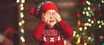 weihnachten gott wird mensch