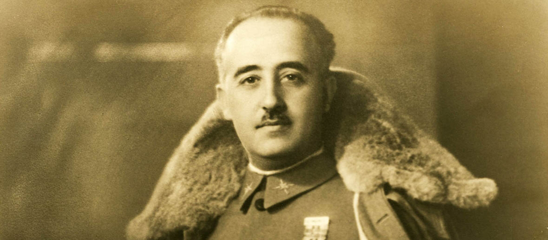 Ruht Franco bald in der Kathedrale von Madrid?